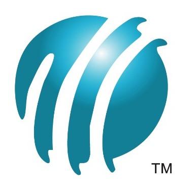 Eastern Province Cricket Association EPCA epca com sa
